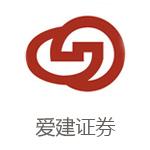 機構logo